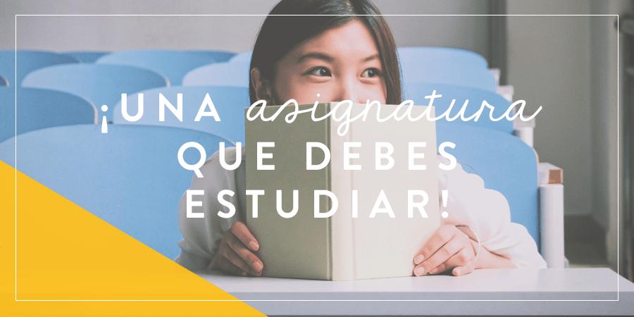 TEOLOGIA FEMINISTA  Entrevista a la Dra. Luzmila Quezada Barreto (ThD)